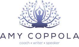 amy-coppola-logo-coach.png