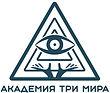 logo-3worlds-bluegray.jpg
