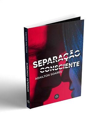 SEPARAÇÃO CONSCIENTE.jpg
