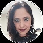 Amor-em-Curso-depoimento-FernandaOliveir