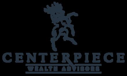 Centerpiece_Wealth_Advisors_wEmblem-638x