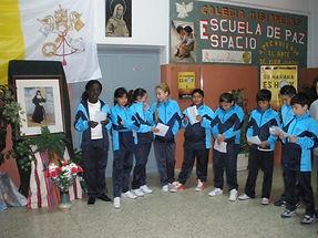 07_MisionerasCruzadas