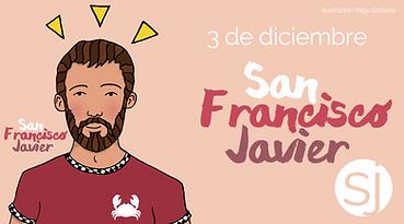 SanFranciscoJavier en Twitter.png