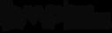 Logo_OMP.png