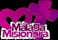 Málaga Misionera