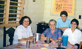 03_CarmelitasSCorazón