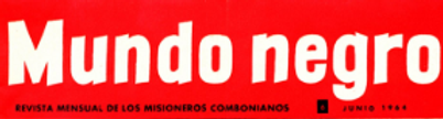 MundoNegro.png
