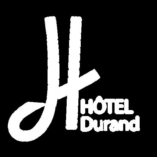 Hôtel Alès Hotel Ales Cévennes