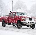 wintertruck.jpg