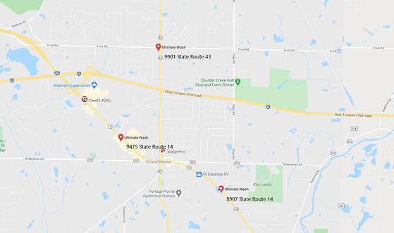Streetsboro Map.png