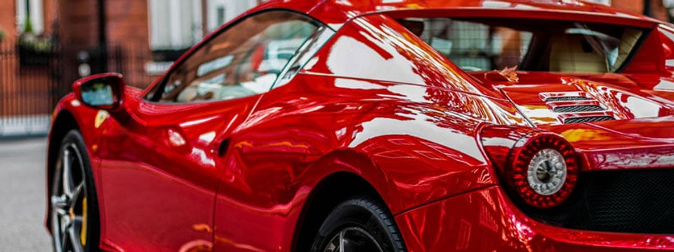 Clean-Car.jpg