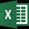 1200px-Microsoft_Excel_Logo.svg.png