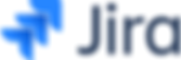 jira logo.png