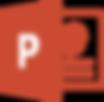 1200px-Microsoft_PowerPoint_2013_logo.sv