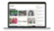 InsideUX - Project listing.png