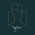 together web-01.png