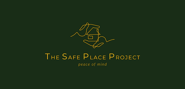 TheSafePlaceProject_Logo_WEBSITE.png