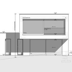 Neubau EFH