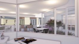 Alters- und Pflegeheim Inseli - Balsthal