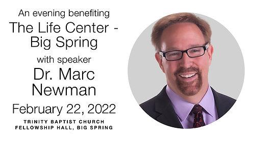2022.Big Spring Dinner.jpg
