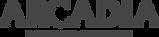 logo_arcadia_bags_dark.png