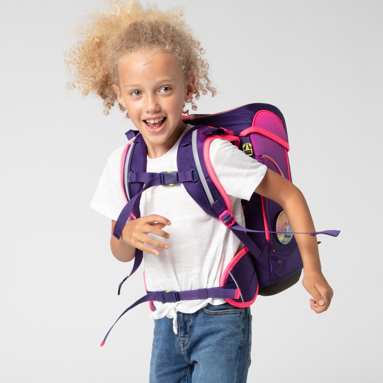 Einzel-Schultaschen-Beratung