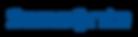 Samsonite-Logo-shopify_ae3b915b-12b7-43c