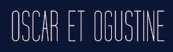 logo-boutique-mobile.png