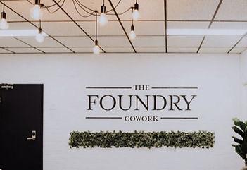 Foundry-5_edited_edited.jpg