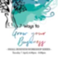 Eventbrite-Social-Post_Insta_7Ways.png
