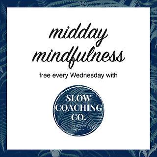 MiddayMindfulness_WebsiteEvent.jpg
