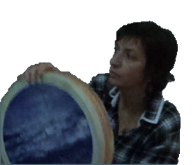 Pascale Pauly1.png