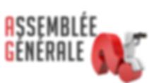 assemblée-générale-500x280.png