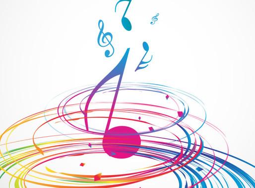 ART THÉRAPIE - MUSICOTHÉRAPIE