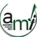 LOGO_AMI_RonD_FdBlanc.jpg