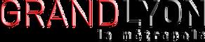 1280px-Logo_Grand_Lyon.3D.png