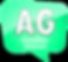 assemblee-generaleVert.png