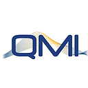 Qmi logo.png