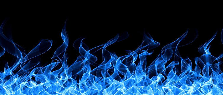 Atlas Blue Flames.jpg