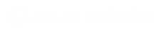 white logo small2.png