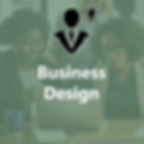 Block_Tile_BusinessDesign.png