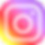 IG_Icon_Transparent.png