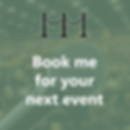 Block_Tile_BookEvent.png