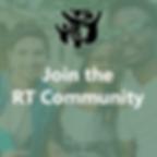 Block_Tile_JoinCommunity.png
