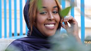 Anisa Ismail talks taking leaps of faith in life and entrepreneurship