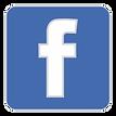 FB_Icon_Transparent.png