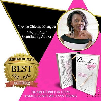 Bestselling author.jpg