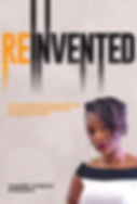 Reivented_BookCover_New.png