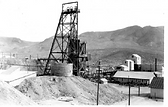 The Kelly Silver Mine in its heyday.png