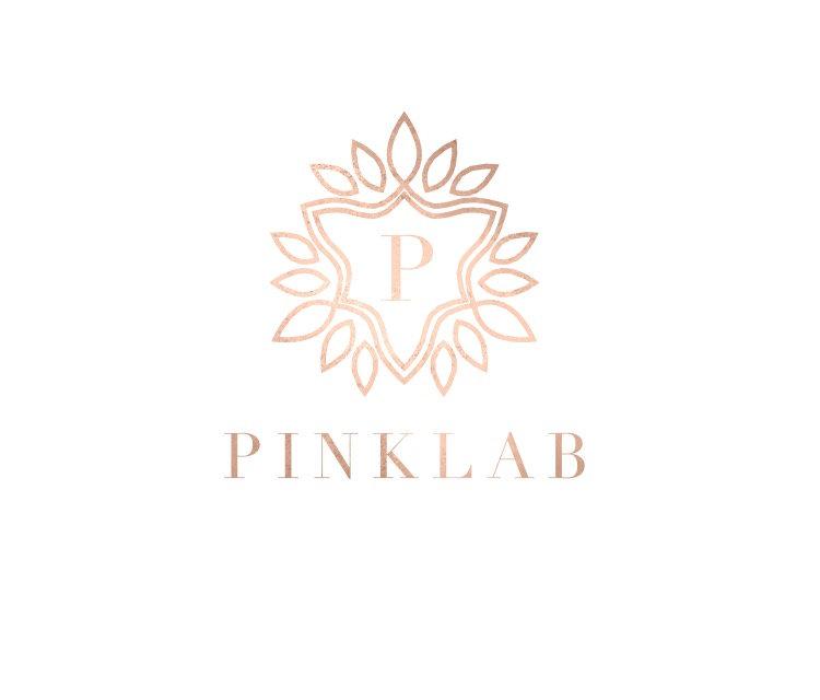 8393be612fa Eyelash Extension Mink refill Premium Professional Curl CC .12 Curl |  pinklab-cosmetics
